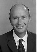 DFA  Ministers Portraits