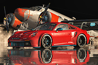 Why the Porsche 911GT 3 RS from 2021 is the most desired sports car? Mainly because of its base price, which is only around $70k. And because of its advanced high-tech gadgetry, and aerodynamic design. The 911 GT has some of the most advanced technology on the market and is capable of many things such as four-door doors, the most ground clearance on a vehicle today, an aluminum body that weigh just under a ton, and most aerodynamic body layouts ever seen in a sport car. The turbocharged engines and new transmissions from the 911 GT 3 RS enable this vehicle to reach its very high speed capabilities of speeds over 100mph in a short period of time.<br /> <br /> Of course, the engine is not the only high-tech feature of this vehicle. The brakes are also extremely responsive with a great deal of energy when decelerating. The interior has been designed to keep you cool, and to help keep you comfortable in whatever position you decide to drive in. High performance versions even come with carbon fiber panels and fully customizable hard tops. All of these features and much more are available.<br /> <br /> You may be wondering what is so special about the 911 GT 3 RS fromenders over other similar high-end sports cars. Well, first of all the price, is just plain outrageous. Second, the sporty looks are second to none, and the added features are definitely worth the price of admission alone. Yes, the Porsche 911GT 3 RS fromenders have set a new bar for high performance sports cars, and they are quickly becoming the must-have car for serious Porsche enthusiasts.
