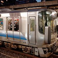 JR Loop Line