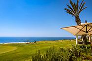 Tazegzout Bay Golf Club