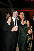 .**EXCLUSIVE**.2005 Golden Globe Awards Miramax Post Party.Beverly Hilton Hotel.Beverly Hills, CA, USA.Sunday, January, 16, 2005.Photo By Selma Fonseca Celebrityvibe.com, New York, USA, Phone 212-410-5354, email:sales@celebrityvibe.com...