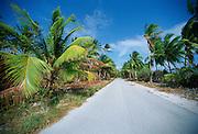 Laura Island, Majuro<br />