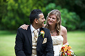 Tracy & Paul, Flitwick Manor, Ampthill Registry Office, July 2012
