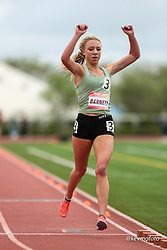 Sound Running The Track Meet<br /> American Track League Pro Track Series<br /> Irvine , CA, USA, May 14-15, 2021