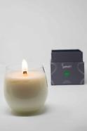 Sanari Candle product