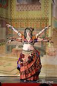 Katrina Ji and Culture Shakti