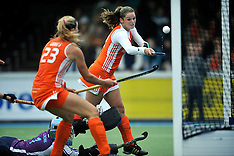20110625 NED: Champions Trophy Netherlands - Australia, Amstelveen