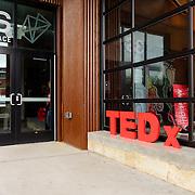 TEDx Piscataqua River 2016