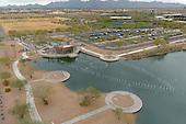 News-USS Arizona Memorial Gardens-Jan 26, 2021