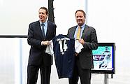 USL Pro Press Conference - 7/2/2013