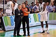 DESCRIZIONE : Siena Lega A 2013-14 Montepaschi Siena vs EA7 Emporio Armani Milano playoff Finale gara 3<br /> GIOCATORE : Arbitro Marco Crespi<br /> CATEGORIA : Arbitro Fairplay<br /> SQUADRA : Montepaschi Siena Arbitro<br /> EVENTO : Finale gara 3 playoff<br /> GARA : Montepaschi Siena vs EA7 Emporio Armani Milano playoff Finale gara 3<br /> DATA : 19/06/2014<br /> SPORT : Pallacanestro <br /> AUTORE : Agenzia Ciamillo-Castoria/GiulioCiamillo<br /> Galleria : Lega Basket A 2013-2014  <br /> Fotonotizia : Siena Lega A 2013-14 Montepaschi Siena vs EA7 Emporio Armani Milano playoff Finale gara 3<br /> Predefinita :