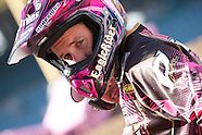 Anaheim 3 - Monster Energy AMA Supercross - 2010 - Featured Gallery