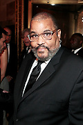 New York, New York- June 6: Photographer Dawoud Bey attends the 2017 Gordon Parks Foundation Awards Dinner celebrating the Arts & Humanitarianism held at Cipriani 42nd Street on June 6, 2017 in New York City.   (Photo by Terrence Jennings/terrencejennings.com)