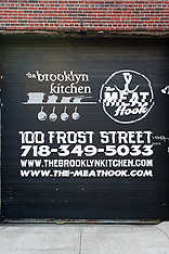 The Brooklyn Kitchen
