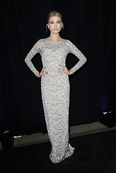 Nov. 4, 2014 - New York, NY, USA - November 4, 2014 New York City..Hailey Baldwin attending the Topshop Topman New York City flagship opening dinner at Grand Central Terminal on November 4, 2014 in New York City  (Credit Image: © Kristin Callahan - Ace Pictures/Ace Pictures/ZUMA Wire)