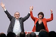 20191206 SPD Parteitag