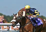 Beverley Races 180717