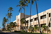Ford Island, Pearl Hartbor, Oahu, Hawaii