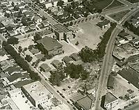 1925 Gardner School at 1542 Gardner St