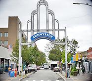 Sunnyside, Queens