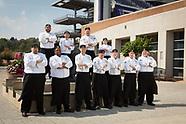 Aramark / JMU Dining Services