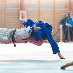 20210320: SLO, Judo - National Championships 2021