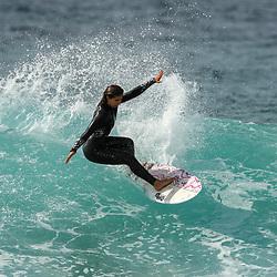 $45.00, 19 September 2018, Dee Why sunrise, Narrabeen, Surf Photos of You, @surfphotosofyou, @mrsspoy