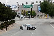 LAPD Shooting 6-25-13