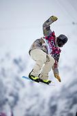 OLYMPICS_2014_Sochi_Snowboard_Halfpipe_M-_02-11_DR