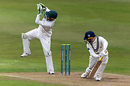 Leicestershire County Cricket Club v Kent County Cricket Club 310821