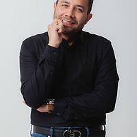 Daniel Nuñez