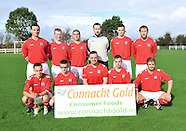Connacht Gold Cup Finals Milebush Sunday 19th Oct