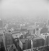 9969-C26  Chicago, January 1952