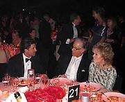 Jon Hamm, Jane Fonda..2011 amfAR's Cinema Against AIDS Gala Inside..2011 Cannes Film Festival..Hotel Du Cap..Cap D'Antibes, France..Thursday, May 19, 2011..Photo By CelebrityVibe.com..To license this image please call (212) 410 5354; or.Email: CelebrityVibe@gmail.com ;.website: www.CelebrityVibe.com.**EXCLUSIVE**