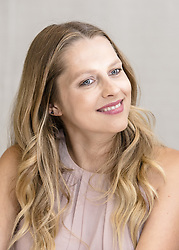 October 22, 2016 - Hollywood, California, U.S. - Teresa Palmer stars in the movie Hacksaw Ridge and in 7 other movies in this year for a total of 8 movies in 2016. (Credit Image: © Armando Gallo/Arga Images via ZUMA Studio)