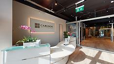 Carlson Windows & Doors