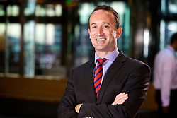 Kevin O'Malley <br /> Senior Manger Product Rationalisation<br /> ANZ<br /> omallek1@anz.com
