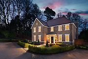 Brookworth Homes - Burleigh Park