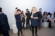 DARIA DAZZAN; CLAUDIA BOTHE, Wallpaper* Design Awards. Wilkinson Gallery, 50-58 Vyner Street, London E2, 14 January 2010