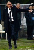 Zdenek Zeman Cagliari<br /> Milano 21-03-2015 Stadio Giuseppe Meazza - Football Calcio Serie A Milan - Cagliari. Foto Giuseppe Celeste / Insidefoto