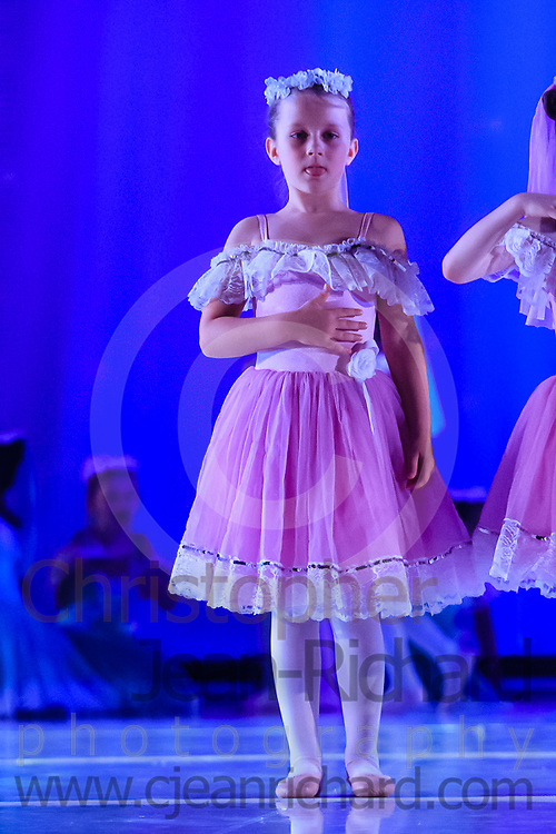 ART: 2015 | Colours of Passion: We've Got The Power | Friday Rehearsal --<br /> <br /> The Perfect Nannies<br /> <br /> choreography: Marcia Do Coutto Scherrer & Leonie Hildebrand Karl<br /> Pre-Ballett I<br /> 4-5 Jahre<br /> Pre-Ballett II<br /> 5-6 Jahre<br /> Pre-Ballett III<br /> 6-7 Jahre<br /> <br /> <br /> Students and Instructors of Atelier Rainbow Tanzkunst (http://www.art-kunst.ch/) rehearse on the stage of the Schinzenhof for a series of performances in June, 2015.<br /> <br /> Schinzenhof, Alte Landstrasse 24 8810 Horgen Switzerland