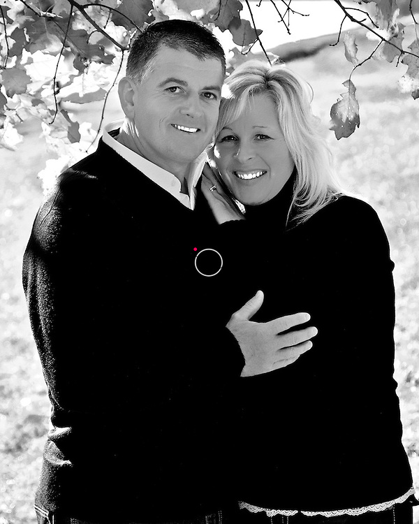 Jim and Debbie tree Infared .v2