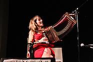 Cph Irish Festival - Sharon Shannon