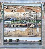 France: Arles
