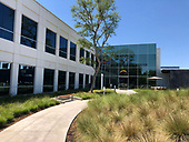 Aug 14, 2018-NFL-Los Angeles Chargers-Hoag Performance Center  Views