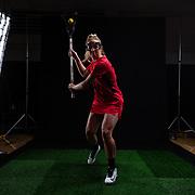 12/03/2019 - Women's Lacrosse Team Photoshoot