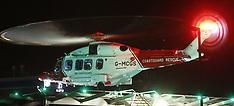 Rescue 175 St Marys Hel Pad