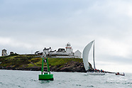 Fastnet 450 finish story