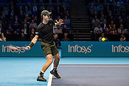 ATP World Tour Finals 181116