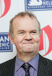 © under license to London News Pictures. 10/02/11 Private Eye editor Ian Hislop at the 2011 Oldie of the Year Awards at Simpsons On The Strand. Photo credit should read: Olivia Harris/ London News Pictures